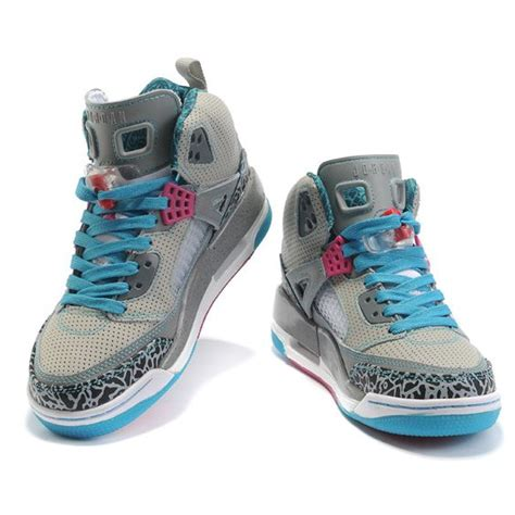 sneakers on sale air shoes discount shoes on sale