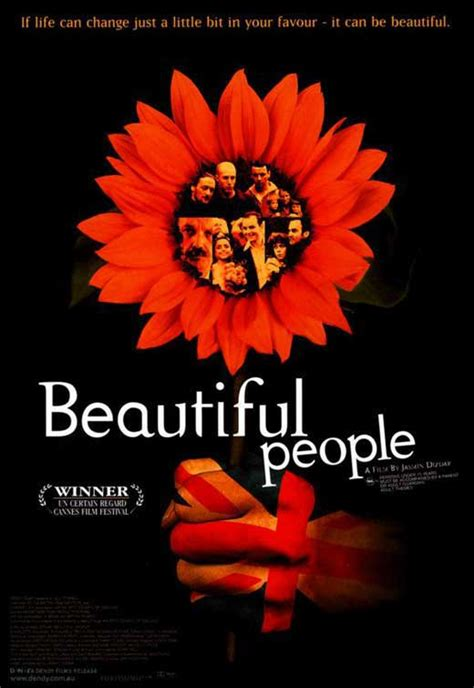 beautiful people download download beautiful people watch full movie download