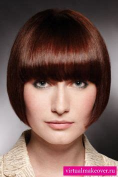jwow razorhaircut perfectly coiffed bob 1 condensed in a perfectly coiffed