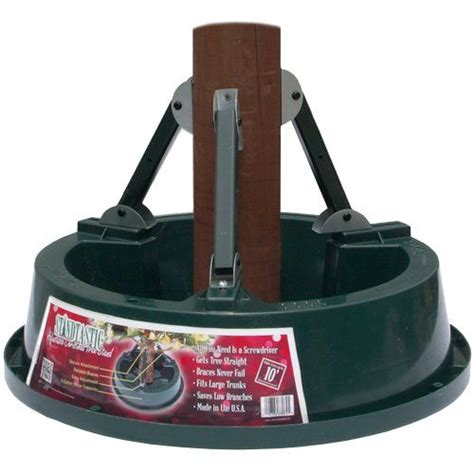 dyno swivel 1000 images about tree stands on trees photo tree and rotating tree stand