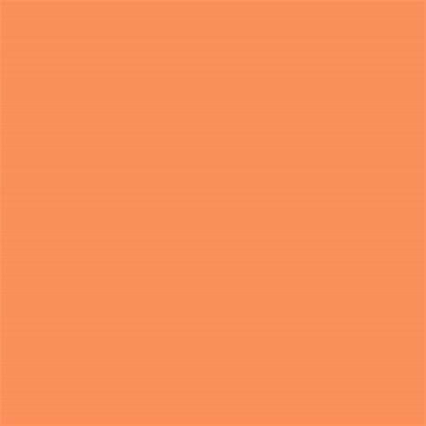 Pantone S | tangerine pantone s color 28 images pantone color of
