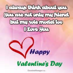 happy valentines wishes for friends s day messages for friends occasions messages