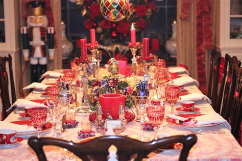 images of christmas dinner party bella lucca a beautiful christmas dinner party