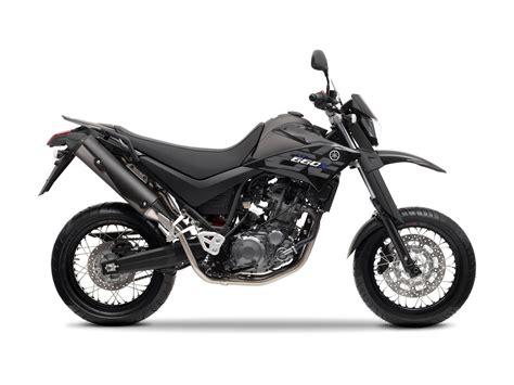 Yamaha Motorrad 660 by Gebrauchte Und Neue Yamaha Xt 660x Motorr 228 Der Kaufen