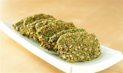 Top Protein Bar Microalgae As A Food Source