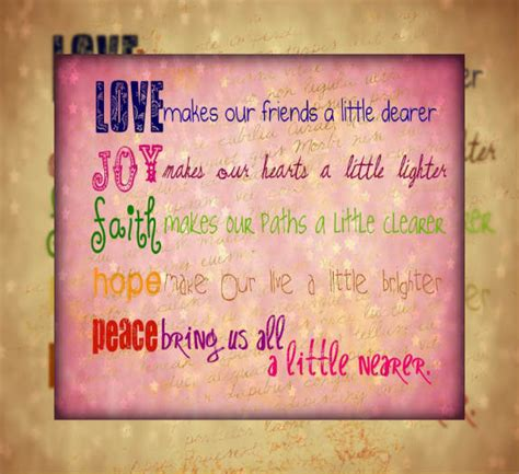 images of love thoughts good thoughts about love www pixshark com images