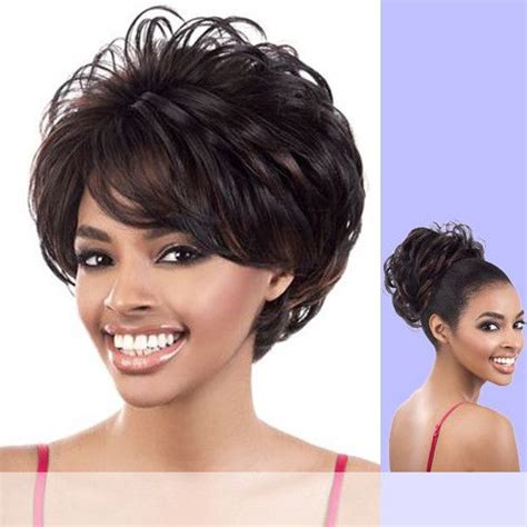 how to do motown hairstyles 100 best images about hair styles curly long wigs