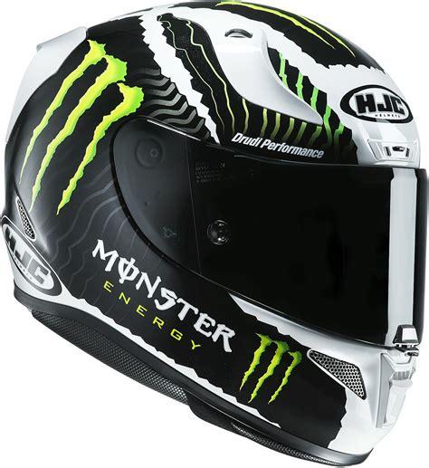 helmet design white hjc rpha 11 monster white sand mc4 helmet buy cheap fc moto