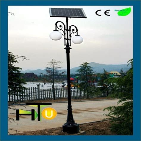 solar powered heat l solar powered heat led garden l china high power g24