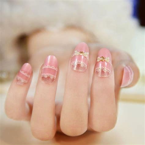 imagenes de uñas acrilicas rosa pastel 17 best images about u 241 as acr 237 licas on pinterest coming
