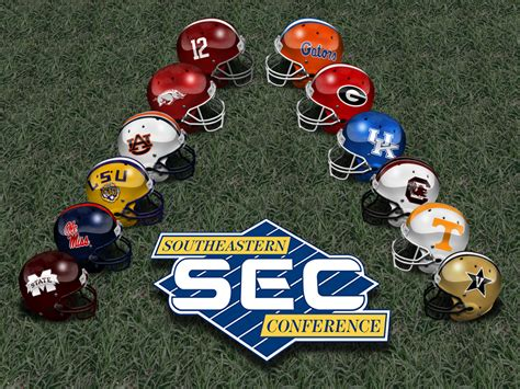 section football sec college football wallpapers memes