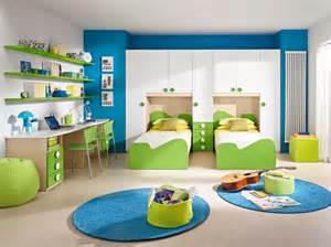 Best Desk Lamp For Dorm Come Progettare La Cameretta Per Bambini Schiavi