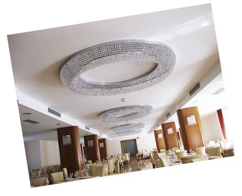 illuminazione ristoranti maximilian strass illuminazione contract alberghiero