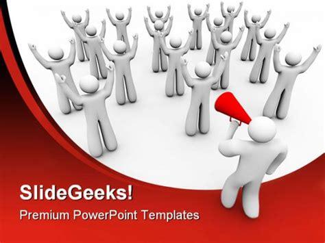 free powerpoint templates teamwork image gallery teamwork powerpoint