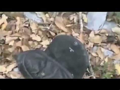 imagenes impactantes de jenni imagenes prohibidas de jenny rivera y su muerte hd youtube