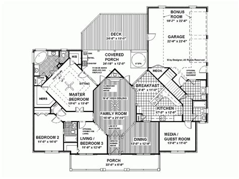 house floor plans with safe rooms house plans safe room joy studio design best home