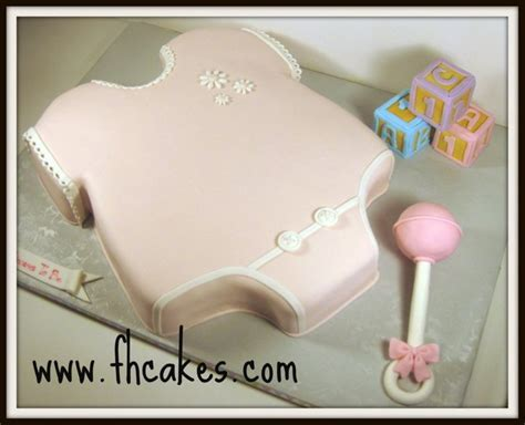 Classic Baby Shower Cakes by Classic Baby Shower Cakecentral