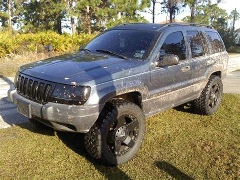 2003 Jeep Grand Accessories 17 Best Ideas About 2003 Jeep Grand On