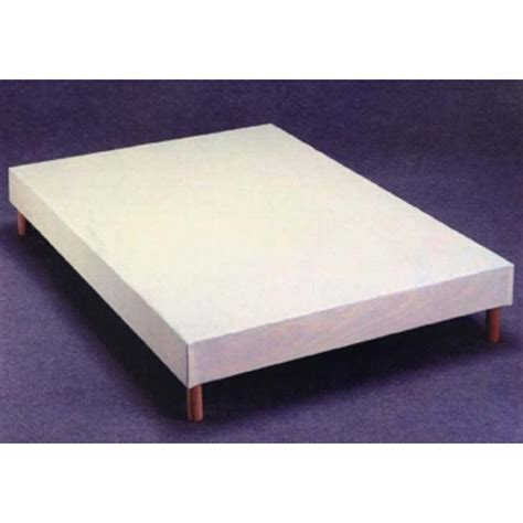 Sommier 140x190 223 by Sommier A Lattes Massives 160 X 200 Arrivages Soustons