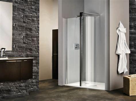 box doccia duka prezzi tenere al caldo in casa duka box doccia italia