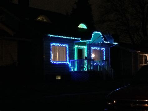 Seahawks House by Seahawks House Tacoma Get Going