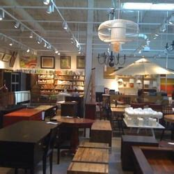 the outlet berkeley ca crate barrel outlet store 43 photos furniture stores