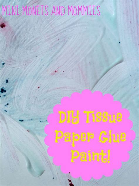 Process Of Tissue Paper - 156 best images about now on trees tissue