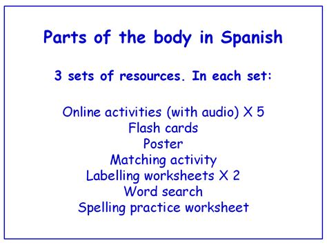 verb pattern exle joyplace 187 spanish ar verb conjugation worksheets visual