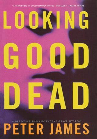 need you dead roy grace books looking dead roy grace 2 by reviews