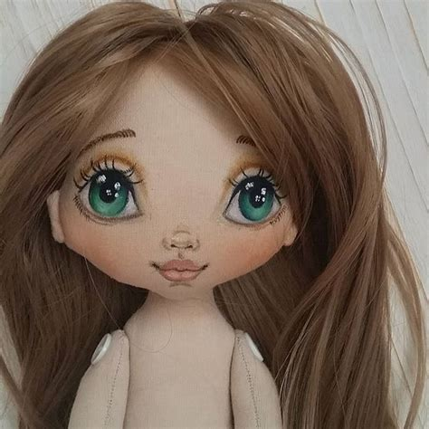imagenes de ojos para muñecos 811 mejores im 225 genes sobre caras bocas ojos pelo para