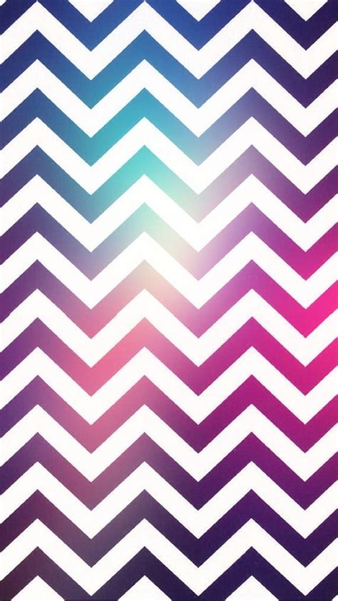 cool pattern iphone wallpaper purple zigzag iphonewallpaper iphone wallpapers