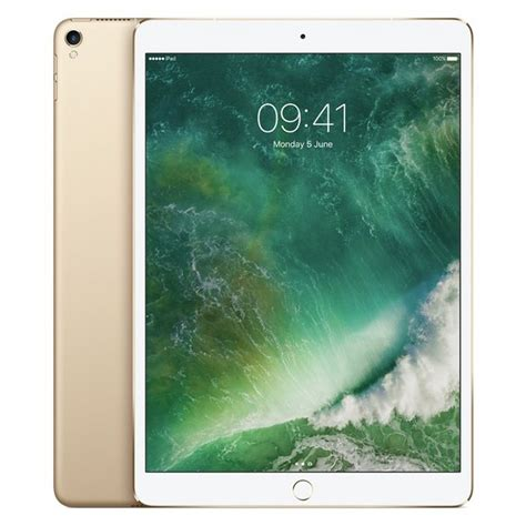best ipad deal best ipad deals for may 2018 trusted reviews