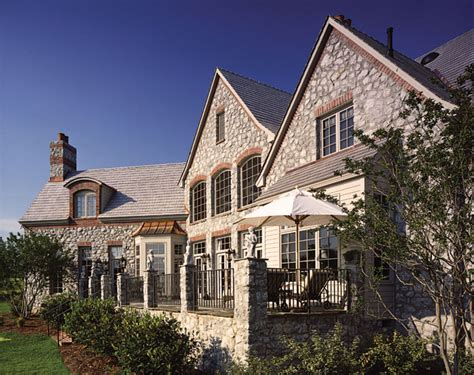 home plans and more monarch manor luxury home plan 129s 0012 house plans and more