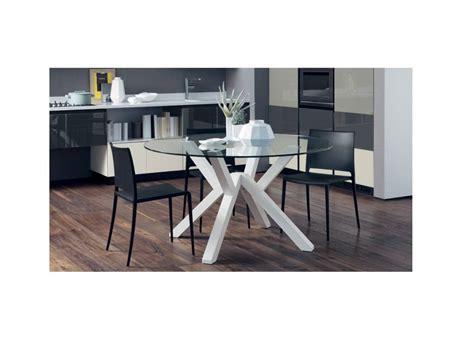 scavolini tavoli prezzi awesome tavoli scavolini prezzi photos ameripest us