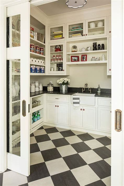 Kitchen Pantry Plans Best 25 Walk In Pantry Ideas On Pantry