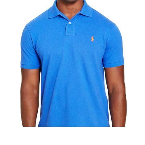 light blue polo shirt polo shirts in ghana ralph lauren polo shirt light blue