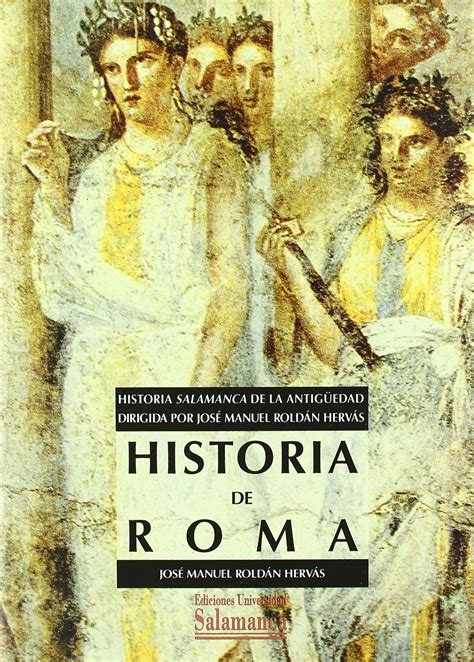 libro roma victoriosa cmo los mejores libros para conocer la antigua roma libros m 225 s vendidos