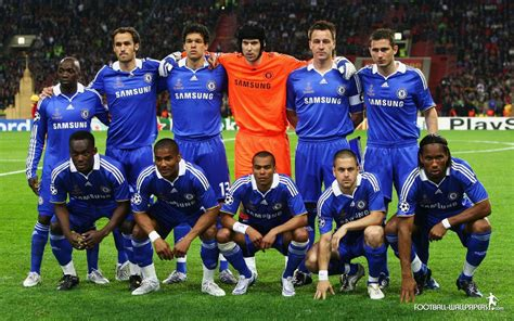 chelsea football wallpapers football wallpapers