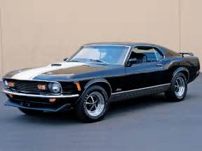 Ford mustang mach 1 wallpaper ford mustang mach 1 wallpaper