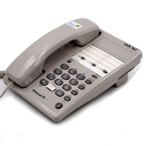 Telepon Rumah Pesawat Telepon Kabel Gantung Sahitel S 52 jual sahitel s57 telepon kabel gudang kantor