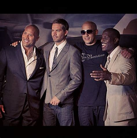 terry crews vin diesel movie 193 best images about eye candy on pinterest sexy paul