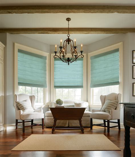 window treatment styles different types of window treatments roman shades be home
