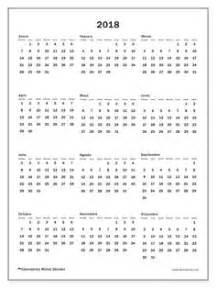 Bolivia Kalender 2018 Gratis Calendarios Para 2018 Para Imprimir