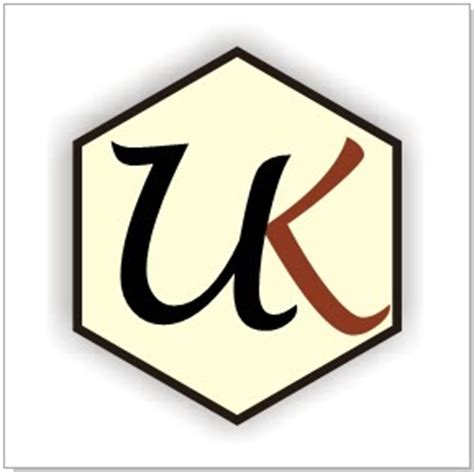 design logo huruf f atline design menggunakan huruf alfabet untuk logo