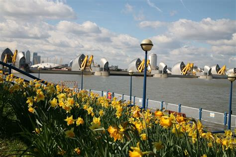 thames barrier closures 2018 2017 18 illustrated talks programme announced the
