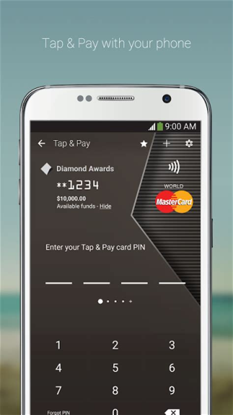 comm bank netbank login commbank netbank apk for android aptoide