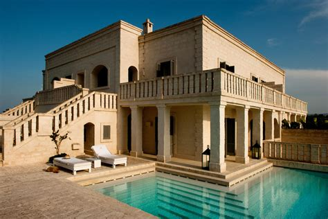 italy luxury hotels the best collection of the best italian luxury hotels