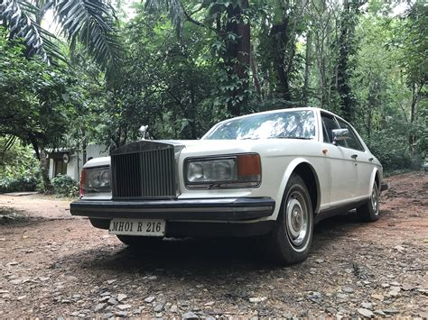roll royce bangalore rolls royce classic chase vintage cars in bangalore