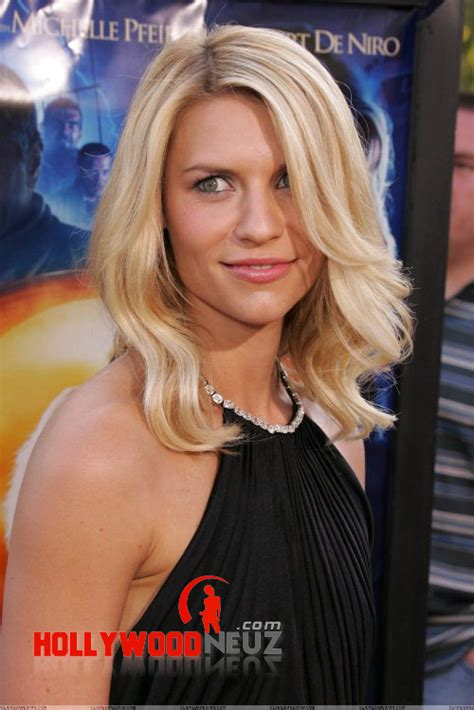 claire danes twitter official claire danes biography profile pictures news