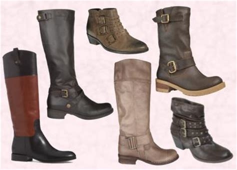 womens biker boots fashion fashion fashion biker boots for womens photos and
